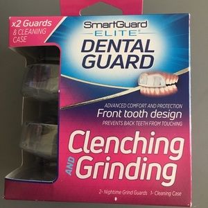 Other - Dental Guard
